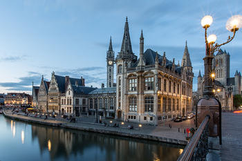 Ghent-6